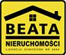 beata_nieruchomosci
