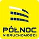 polnoc_nieruchomosci